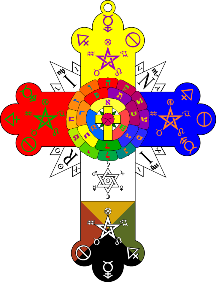rose-cross-hermetic